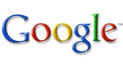 Французские СМИ получат поддержку от Google