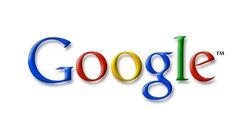 Позиции Google на рынке мобильных операционок несколько пошатнулись