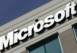 Google обвиняет Microsoft и Nokia