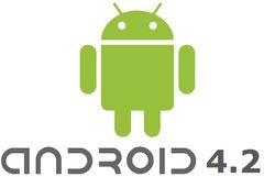 Google переносит презентацию Android 4.2