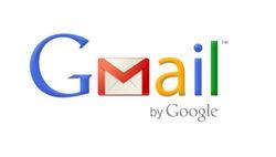 Gmail стал самым популярным в мире