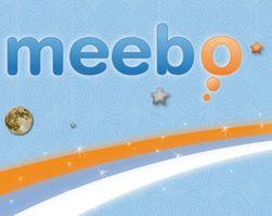 Google приобретет Meebo