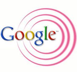Google решил освоить космос