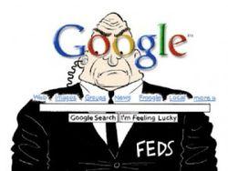Google согласен на штраф в 7 млн долларов