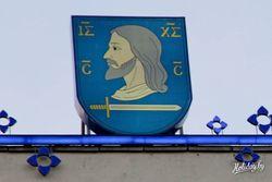 Город Витебск отметил День рождения