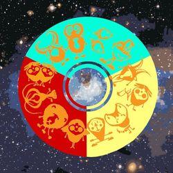 Goroskop_na_segodnja