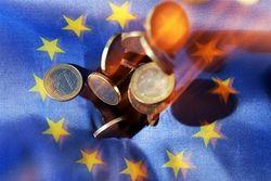 evrozona.jpg