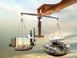 План приватизации