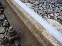 Граната на рельсах станции Малаховка привела к приостановке движения