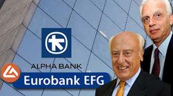 Греческий Eurobank