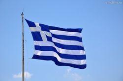Греческая экономика