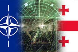 Грузия член НАТО