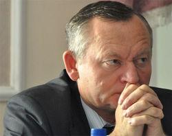 Губернатор Забайкалья