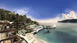 Недвижимость Черногории: тренды элитного отдыха в этом сезоне