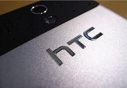 стильный и тонкий HTC M7 еще совершенствуют