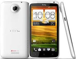 Матрица смартфона M7 от HTC будет с «ультрапикселями»