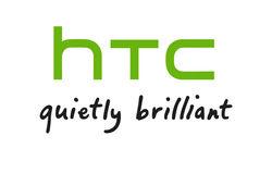 НТС сообщила о изменении политики поставок HTC One в розницу