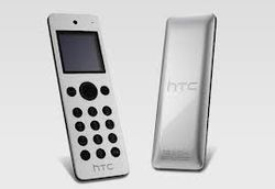 HTC подарит пользователям смартфона Butterfly ПДУ