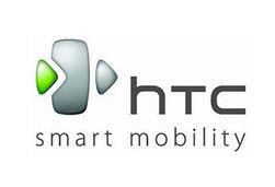 Тайваньский производитель смартфонов HTC