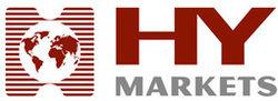 компания Henyep Capital Markets UK Ltd.