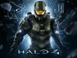 Майкрософт открывает всемирный турнир по Halo 4