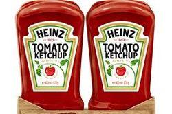прибыль Heinz выросла на 21 процент