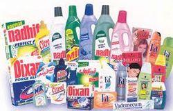 Henkel увеличила объемы продаж на 5,8 процента
