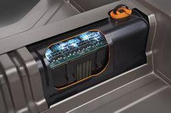 Инвесторам: Емкость ионно-литиевой батареи можно увеличить втрое