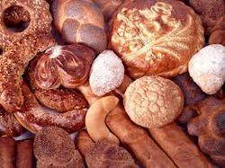 Хлебопекарская промышленность Украины