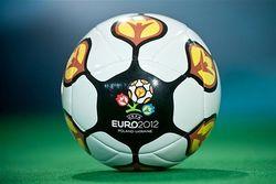 Ход Евро-2012