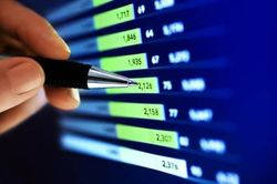 Опционы: игра профи биржи или миллионов, понявших суть