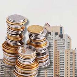 Сумму налога на недвижимость можно будет проверить