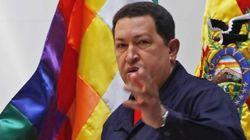 Власти признали: Чавес умер на 59-м году жизни
