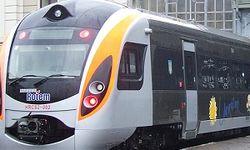 Проблемы Hyundai установлены: поезда будут ездить по всей Украине