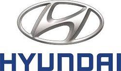Hyundai подвел квартальные итоги – акции растут