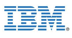 Прибыль IBM