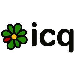 Windows 8 + ICQ = голосовые и видеозвонки и бесплатные смс