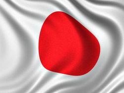 Япония потеряет статус развитой багатой страны?