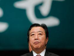 Японию ждет дефолт