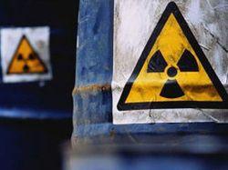 радиация и тяжелые металлы
