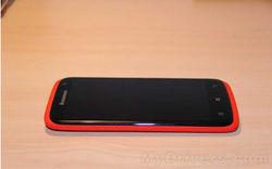 IdeaPhone S920 и S820