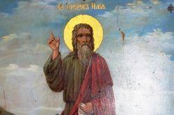 2 августа православные отмечают Ильин день
