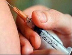 Новая вакцина лечит целиакию