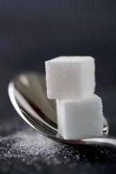 Пошлина на белый сахар
