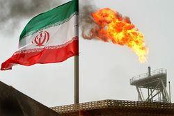 Индия сократит импорт иранской нефти