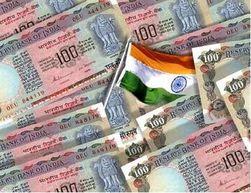 Инфляция в Индии