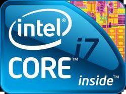 Intel реализует в Израиле проект на 10 млрд долларов