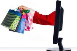 Интернет-покупатели