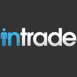О прекращении своей деятельности объявила компания Intrade