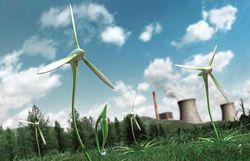 Инвестиции в проекты энергосбережения